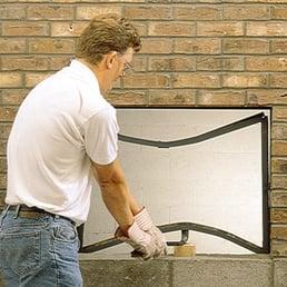 Buffalo Glass Block Co 26 Photos Windows Installation
