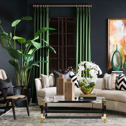 Ethan Allen Southlake, TX 76092 - Last Updated August 2019 ... on ive design, berlin design, ibew design, yemen design, rth design, batman design, obj design, dubai design,