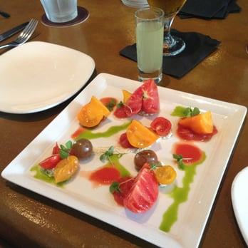 Intermezzo Bar And Cafe Santa Barbara Reviews