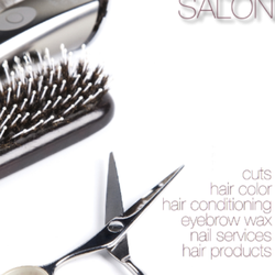 Klassy Kuts Hair Salons 2600 Mitchell Rd Ceres Ca Phone