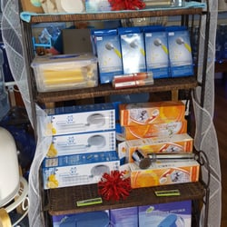 Viva H2o Alkaline Water Store 21 Photos Water Stores