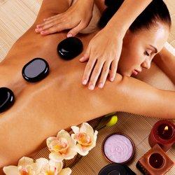 Massage nederland tx