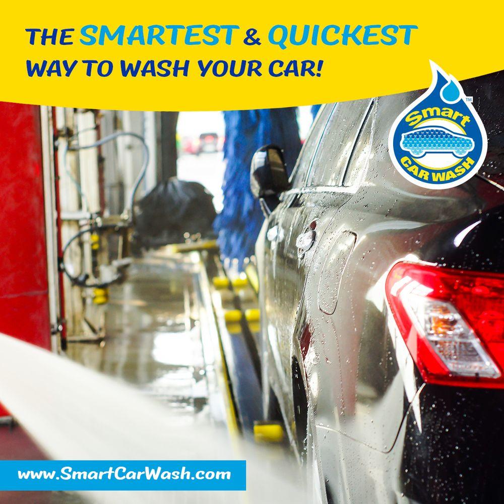 Smart Car Wash >> Photos For Smart Car Wash North Miami Beach Yelp