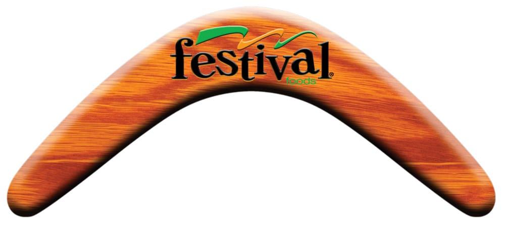 Festival Foods Appleton Wi Northland