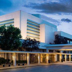 Hotels Near Biagio Events
