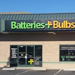 batteries plus bulbs 15 photos battery stores 1400 s carson st carson city nv phone. Black Bedroom Furniture Sets. Home Design Ideas