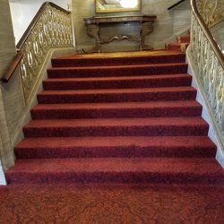 Photo Of Carpet And Tile Liquidators Wickliffe Oh United States Beautifully Carpeted