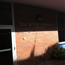 Indian River State College - Cosmetology Schools - 4450 ...