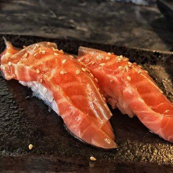 Restaurant Tatsuki 195 Photos 231 Reviews Sushi