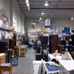 Awesome Photo Of Baby Furniture Warehouse   Braintree, MA, United States