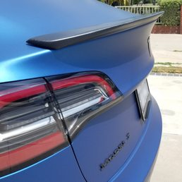 Photos for RPM Tesla Aftermarket Accessories & Installations