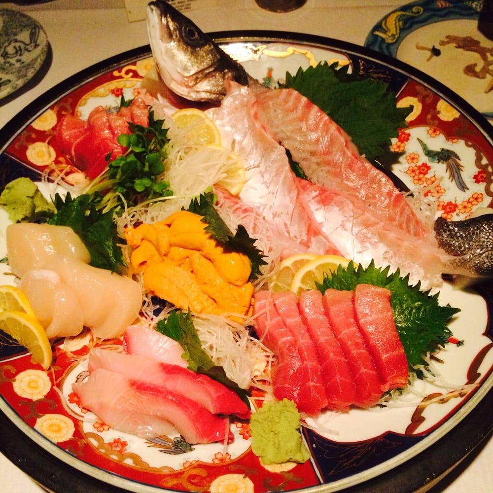 Best Seafood Restaurants In Pacifica Ca
