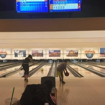 Bowling gambling grib macpac online au