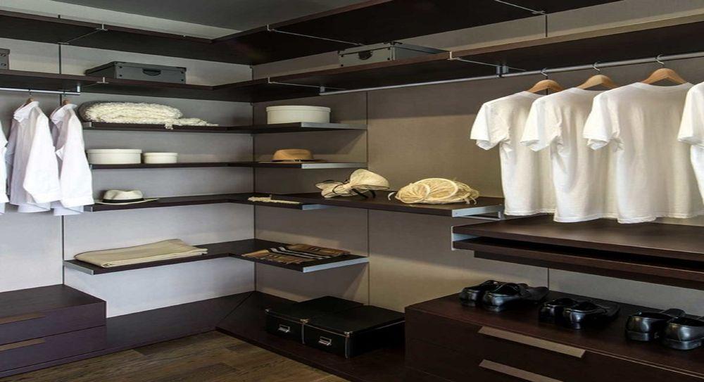 Pdesign negozi d 39 arredamento via dell 39 asfodelo 80 for Negozi di arredamento bari