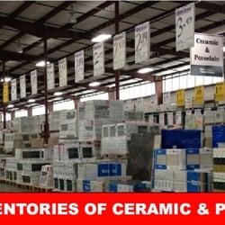 Wonderful Photo Of Buy Floors Direct   Nashville, TN, United States. Ceramic,  Porcelain