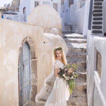 1a53798903268 Dreamers & Lovers - 100 Photos & 67 Reviews - Bridal - 1801 Border ...
