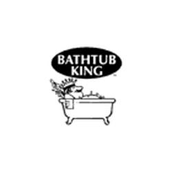 Photo Of Bathtub King Refinishing   Kitchener, ON, Canada