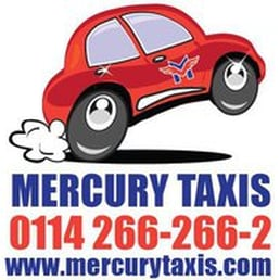 City Cars Sheffield Phone Number