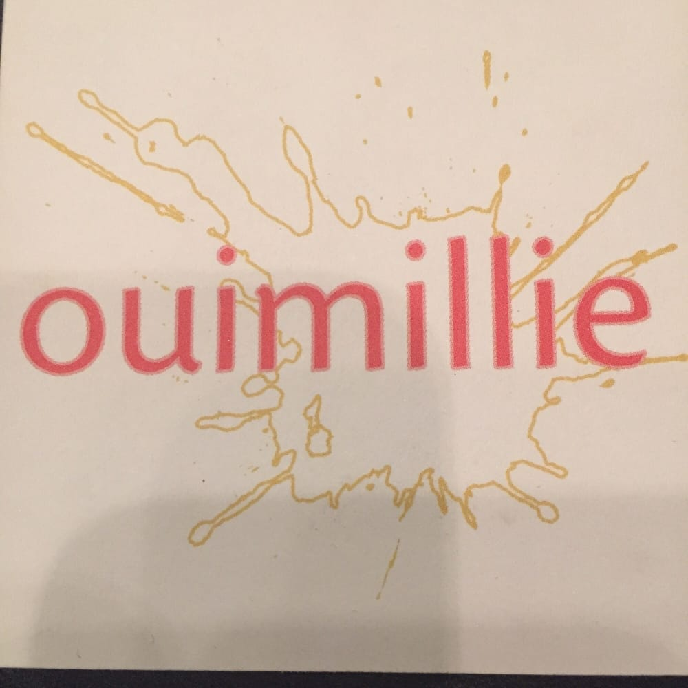 Ouimillie: 133 Charles St, Boston, MA