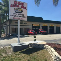 D And S Auto >> Affordable Auto And Tire Service Closed Auto Repair