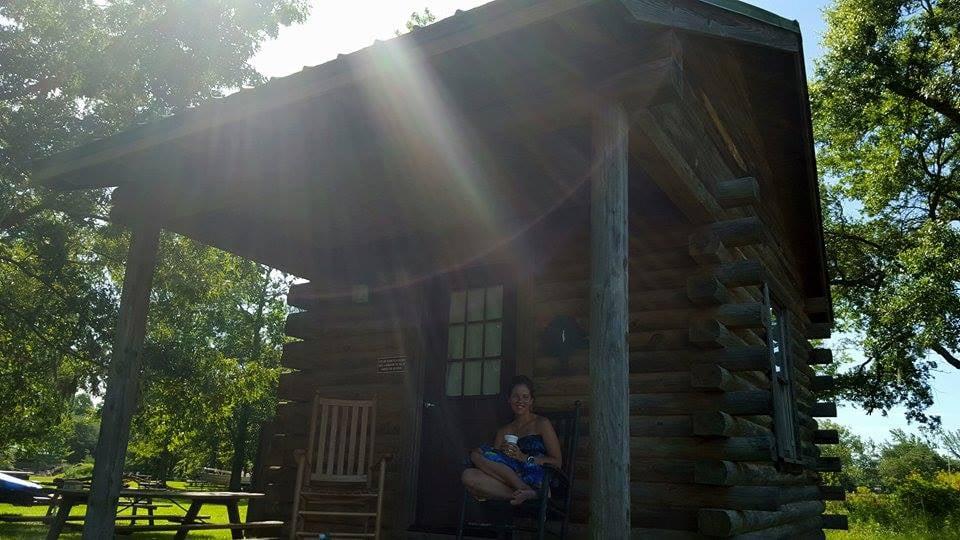 Photo Of Short Stay Recreation Area Joint Base Charleston   Moncks Corner,  SC, United
