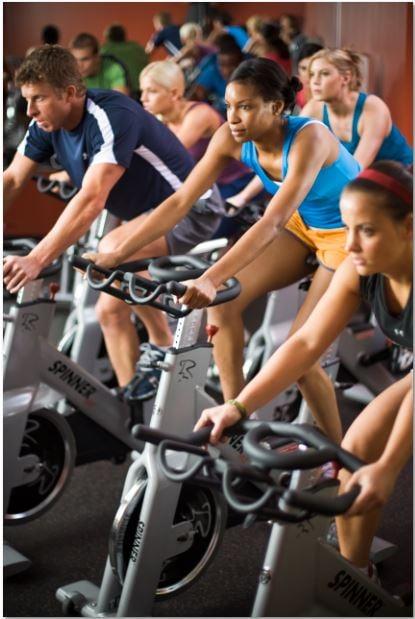 Gold's Gym: 245 Glen Dr, Manchester, PA
