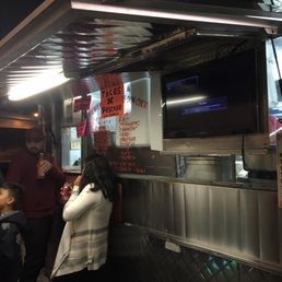 Photo Of Don Cucos Taco Truck