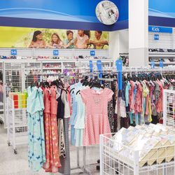 Fresh Ross Stores Home Decor