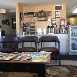 Awesome Kwik Kar Of Keller 16 Photos 18 Reviews Auto Repair Home Interior And Landscaping Spoatsignezvosmurscom