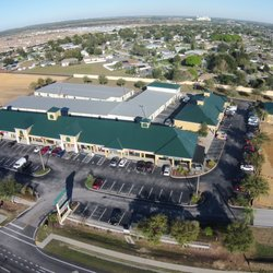 Photo Of Century Storage   Davenport, FL, United States