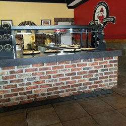 best pizza buffet in greenville sc last updated october 2018 yelp rh yelp com pizza restaurant greenville sc Main Street Greenville SC