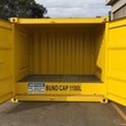 Royal Wolf Canberra Get Quote 10 Photos Self Storage Storage