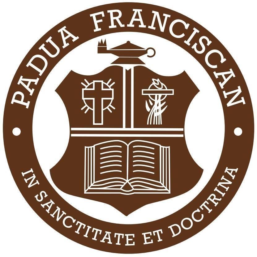 Padua Franciscan High School