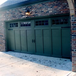 Photo Of Kingdom Doors   Franklin, TN, United States. Many Colors Are  Available ...
