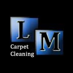 Photo Of L M Carpet Cleaning Omaha Ne United States