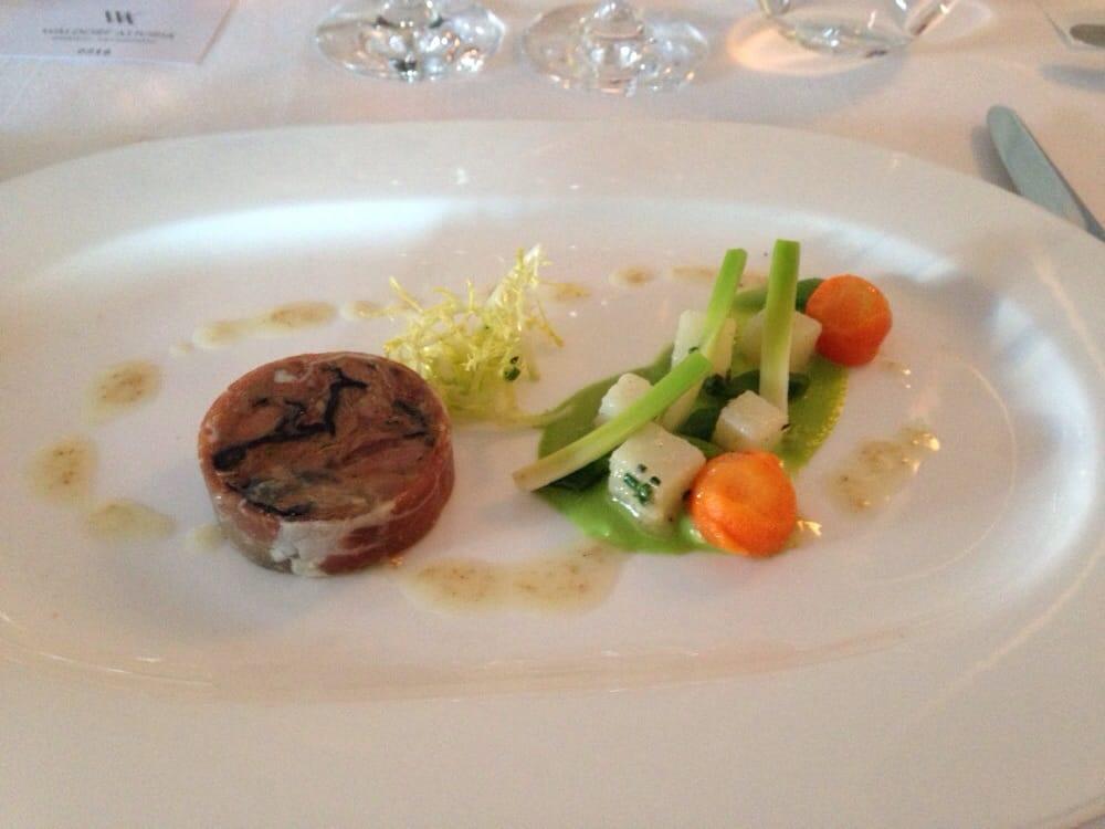 Yelp Edinburgh Restaurants