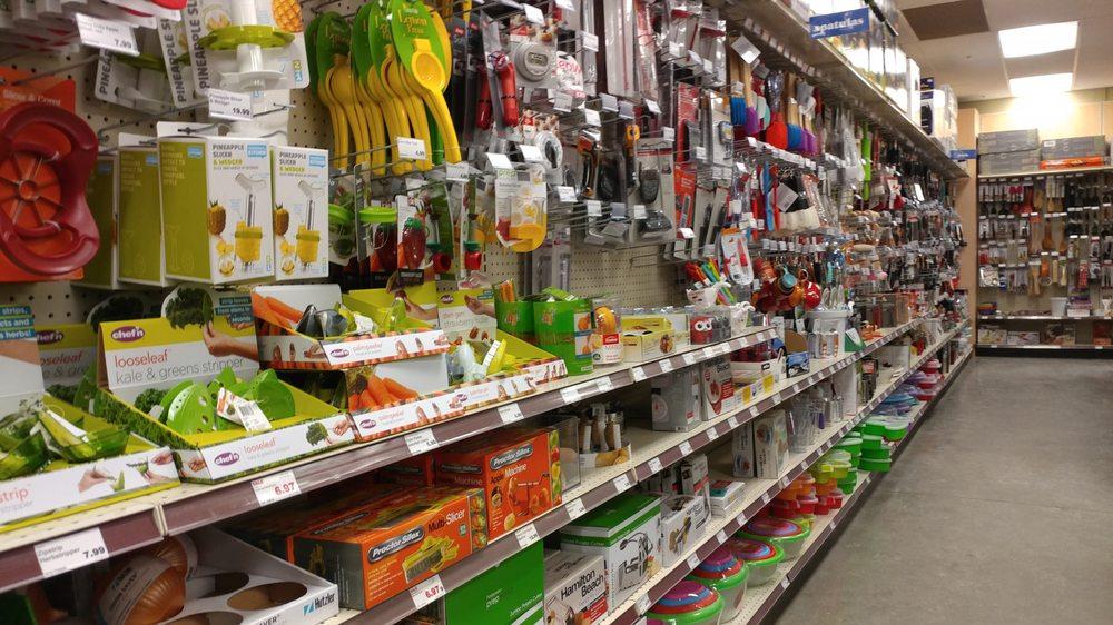 Kitchen Collection: 80 Premium Outlets Blvd, Merrimack, NH