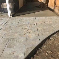 concrete visions 26 photos 29 reviews contractors walnut