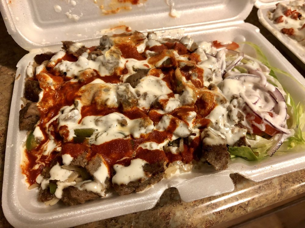 Texas En Grill 23 Photos American Traditional 3300 Greenmount Ave Oakenshaw Baltimore Md Restaurant Reviews Phone Number Last