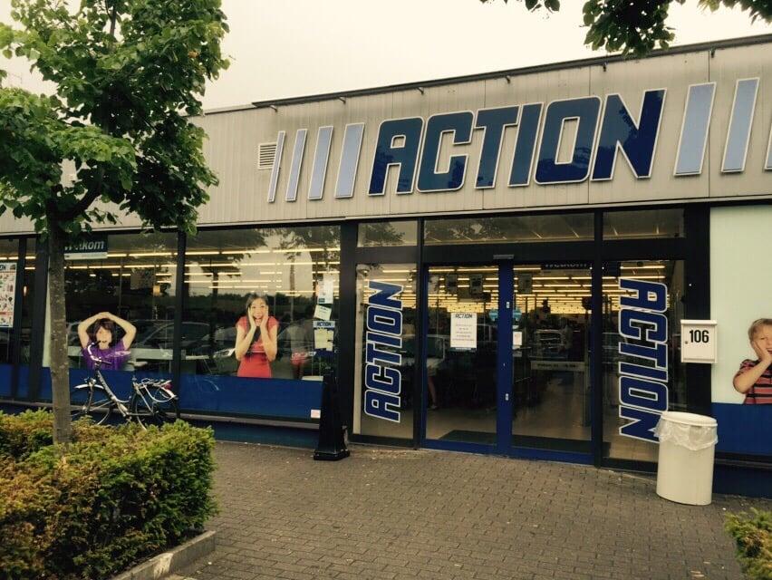action magasin discount merksplassesteenweg 106 rijkevorsel antwerpen belgique num ro. Black Bedroom Furniture Sets. Home Design Ideas