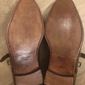 24168afa9462 Chelsea Cobbler - 73 Photos   186 Reviews - Shoe Repair - 196 7th ...