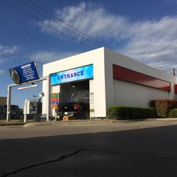 Lone Star Food Store Get Quote Convenience Stores 2920 N Hwy