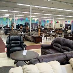 Photo Of Todayu0027s Home Furniture   Lake City, GA, United States ...