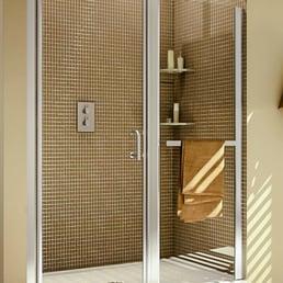 Shower Doors NJ 11 Photos Windows Installation 321 W 42nd St