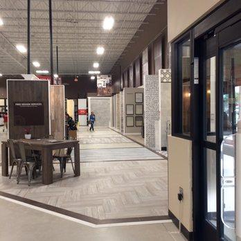 Photo Of Floor U0026 Decor   San Antonio, TX, United States. Store Entrance