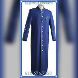 Fashion Express - - (New) 18 Photos - Men's Clothing - 3315