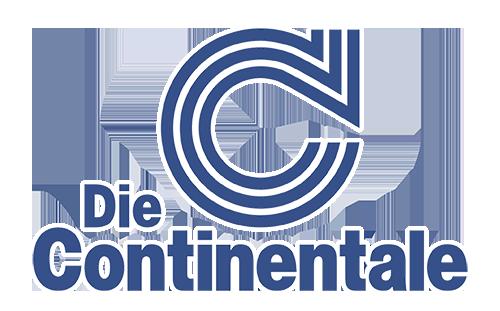 Continentale Versicherung Geschaftsstelle Get Quote Insurance