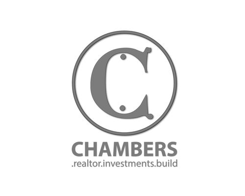 Chambers Real Estate Get Quote Real Estate Services 220