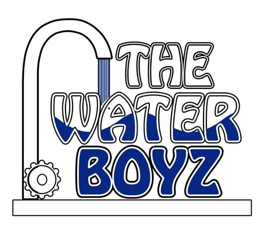 The Water Boyz: 230 N Maple Ave, Marlton, NJ