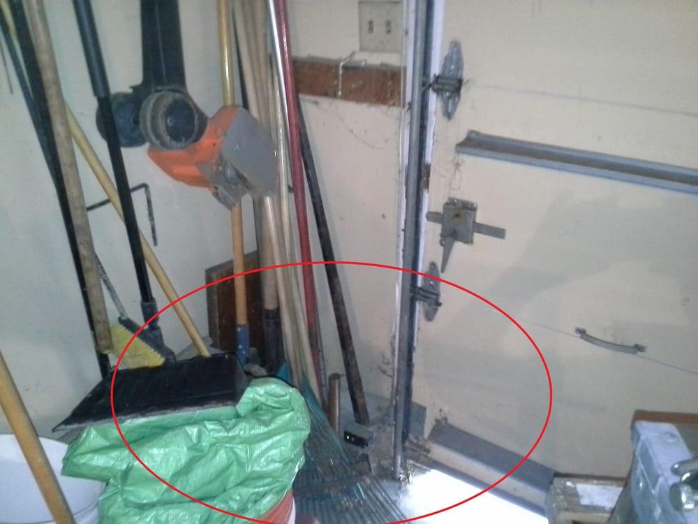 Garage Door Service Pros